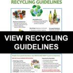 2020 Recycling Program_Handout